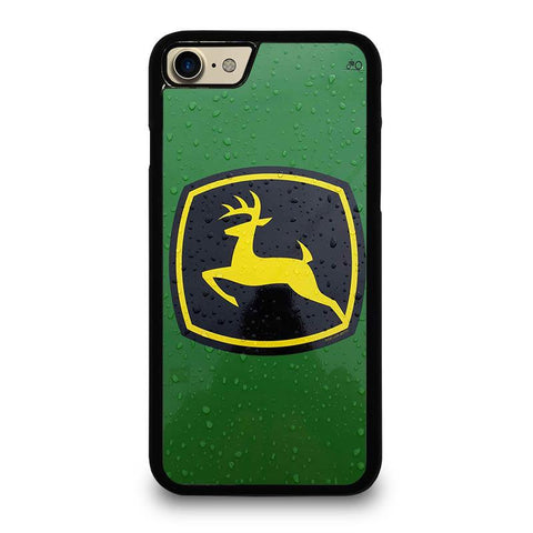 JOHN-DEERE-3-iphone-7-case-cover
