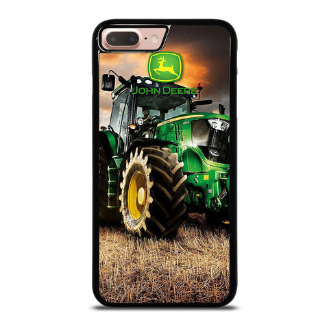 JOHN DEERE TRACTOR 2-iphone-8-plus-case-cover