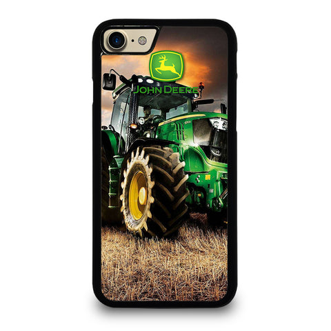 JOHN DEERE TRACTOR 2-iphone-7-case-cover