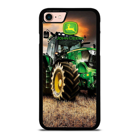 JOHN DEERE TRACTOR 2-iphone-8-case-cover