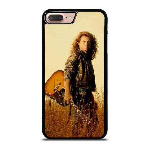 JON-BON-JOVI-iphone-8-plus-case-cover