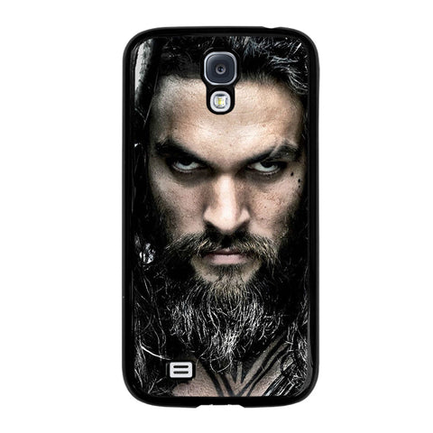 JOSON MOMOA AQUAMAN-samsung-galaxy-S4-case-cover