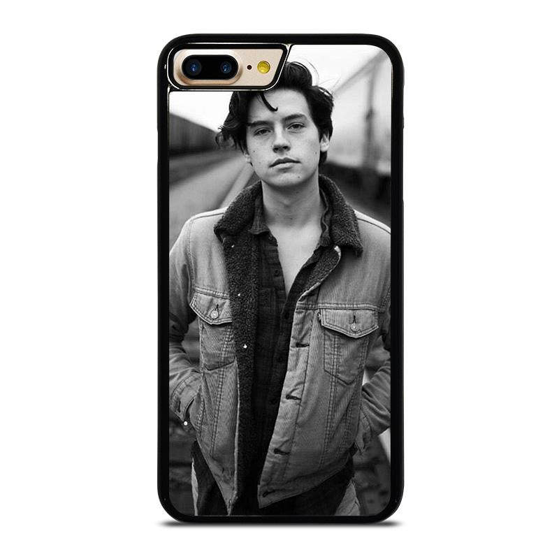 personal phone case iphone 7 plus