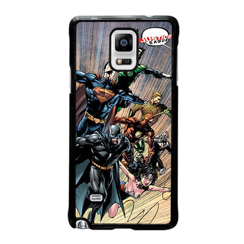 justice-league-dc-superheroes-samsung-galaxy-note-4-case-cover