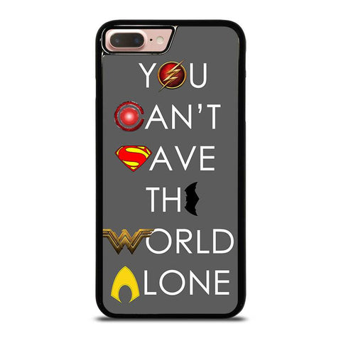 JUSTICE-LEAGUE-SAVE-THE-WORLD-iphone-8-plus-case-cover