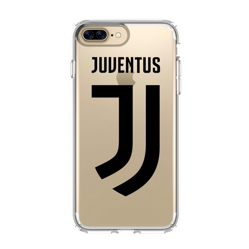 cover iphone 5 juve