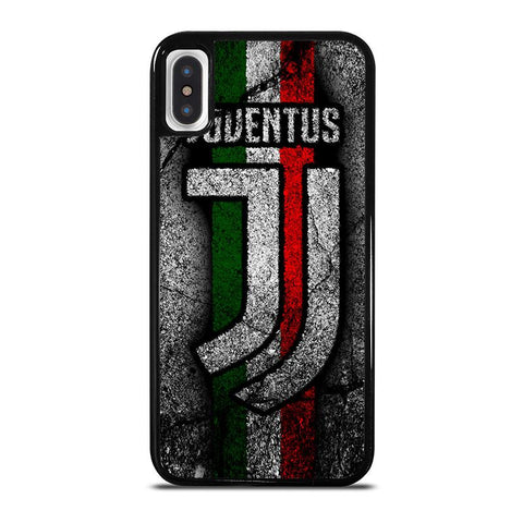 JUVENTUS-ITALY-NEW-iphone-x-case-cover