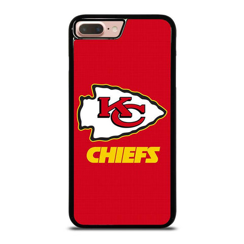 KANSAS-CITY-CHIEFS-iphone-8-plus-case-cover