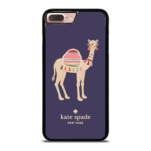 KATE-SPADE-APPLIQUE-CAMEL-iphone-8-plus-case-cover