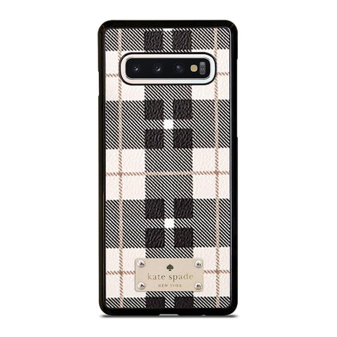 KATE SPADE HAWTHORNE-samsung-galaxy-s10-case-cover