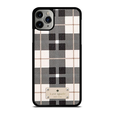 KATE SPADE HAWTHORNE-iphone-case-cover
