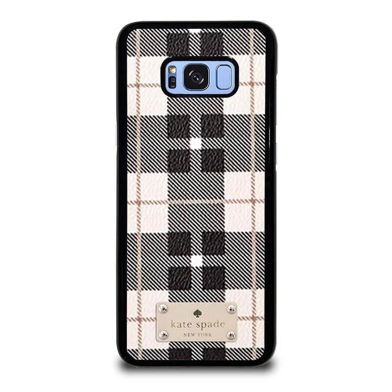 premium selection 364e5 43e44 KATE SPADE HAWTHORNE Samsung Galaxy S8 Plus Case Cover - Favocase