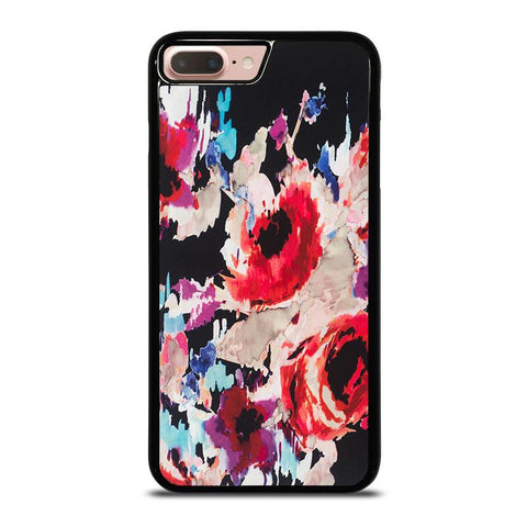 KATE-SPADE-HAZY-FLORAL-iphone-8-plus-case-cover