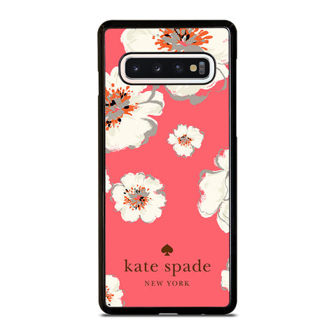 KATE SPADE NEW YORK CAMERON-samsung-galaxy-s10-case-cover