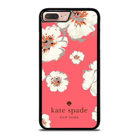 KATE-SPADE-NEW-YORK-CAMERON-iphone-8-plus-case-cover
