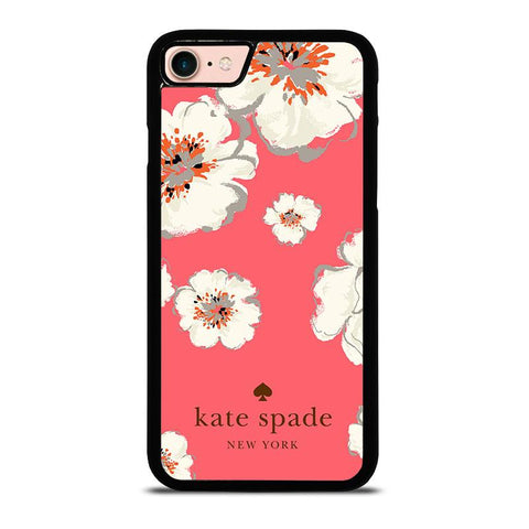 KATE-SPADE-NEW-YORK-CAMERON-iphone-8-case-cover