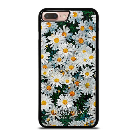 KATE-SPADE-NEW-YORK-DAISY-MAISE-iphone-8-plus-case-cover