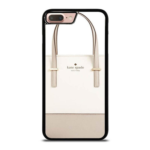 KATE-SPADE-NEW-YORK-TOTE-iphone-8-plus-case-cover