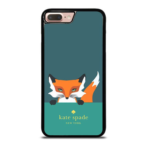 KATE-SPADE-NOVELTY-FOX-iphone-8-plus-case-cover