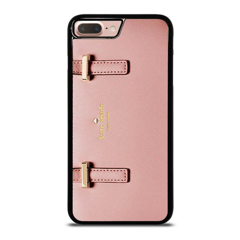 KATE-SPADE-TOTE-iphone-8-plus-case-cover