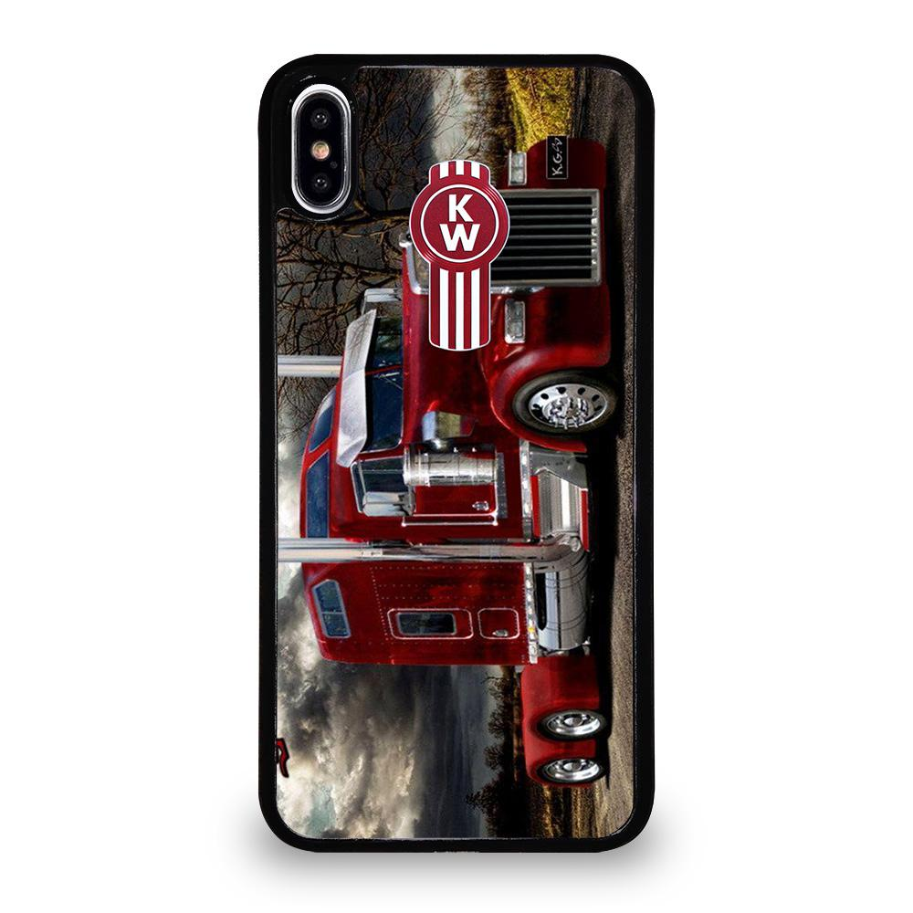k iphone xs max case