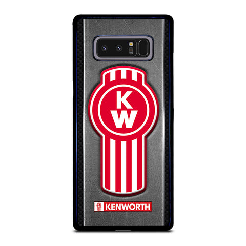 KENWORTH-samsung-galaxy-note-8-case-cover