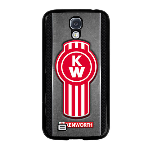 KENWORTH-samsung-galaxy-S4-case-cover