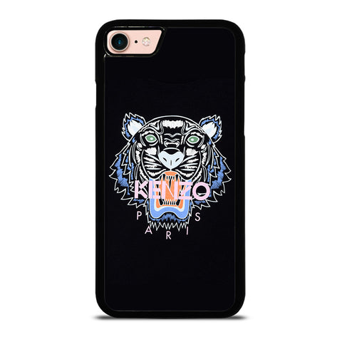 KENZO PARIS 3-iphone-8-case-cover