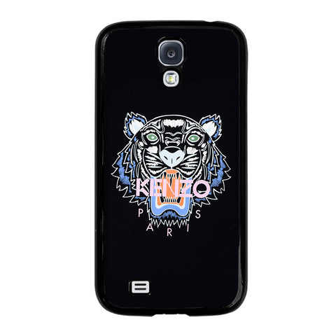KENZO PARIS 3-samsung-galaxy-S4-case-cover