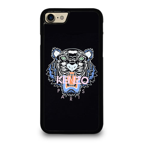 KENZO PARIS 3-iphone-7-case-cover
