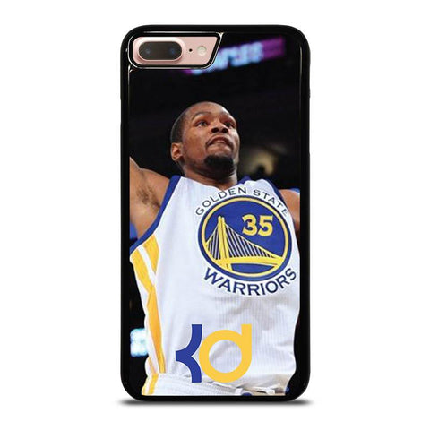 KEVIN-DURANT-GOLDEN-STATE-WARRIORS-iphone-8-plus-case-cover