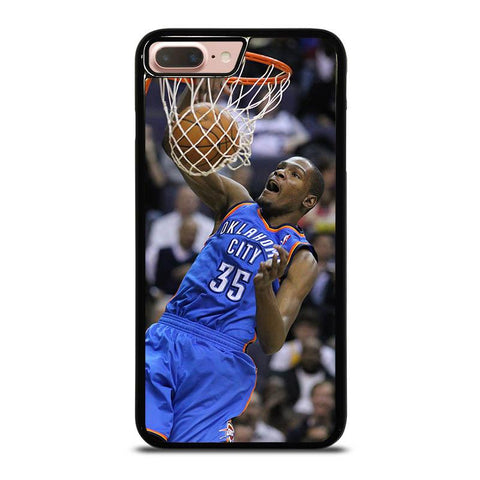 KEVIN-DURANT-OKLAHOMA-CITY-iphone-8-plus-case-cover