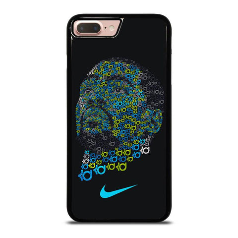 KEVIN-DURANT-PRISM-iphone-8-plus-case-cover