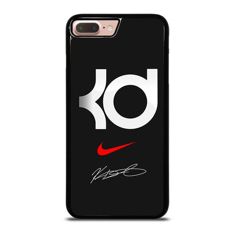 KEVIN-DURAN-KD-iphone-8-plus-case-cover