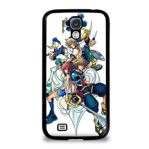 KINGDOM-HEARTS-3-samsung-galaxy-s4-case-cover