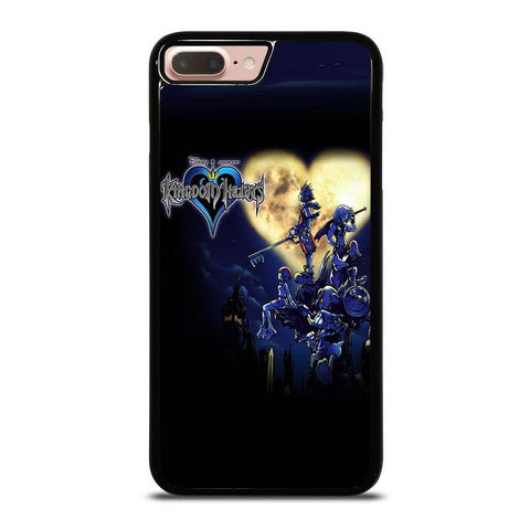 KINGDOM-HEARTS-iphone-8-plus-case-cover