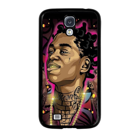 KODAK BLACK 2-samsung-galaxy-S4-case-cover