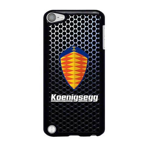 KOENIGSEGG-ipod-touch-5-case-cover