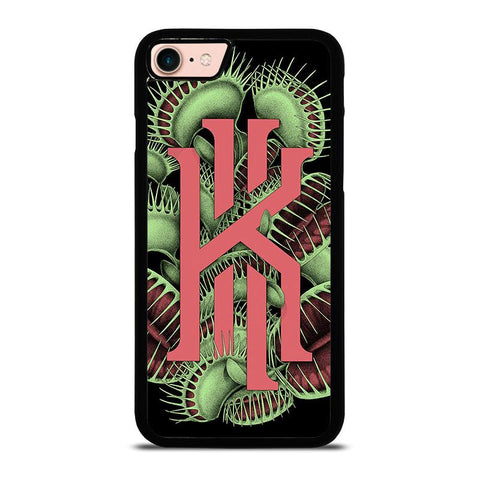 KYRIE IRVING LOGO-iphone-8-case-cover