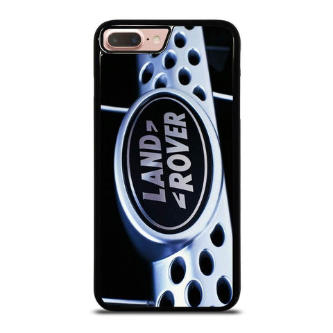 LAND-ROVER-iphone-8-plus-case-cover