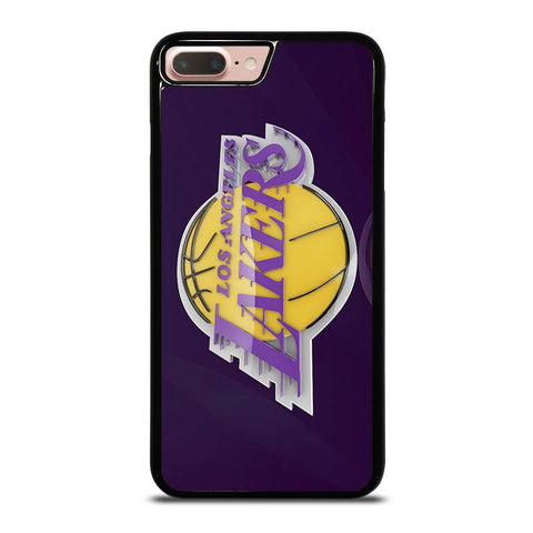 LA-LAKERS-iphone-8-plus-case-cover