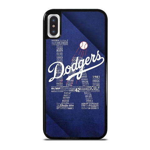 LA-LOS-ANGELES-DODGERS-iphone-x-case-cover
