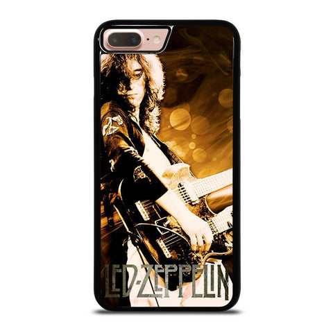 LED-ZEPPELIN-iphone-8-plus-case-cover