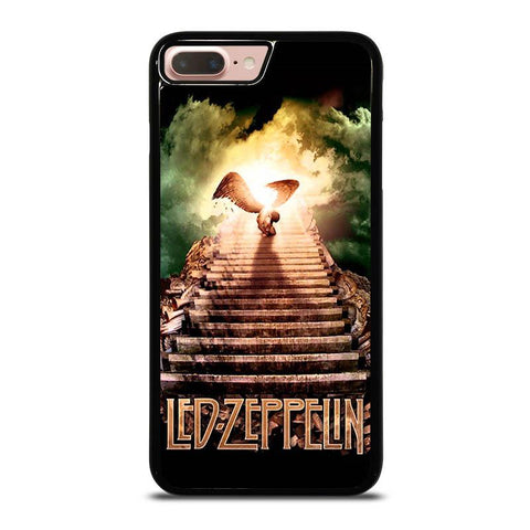 LED-ZEPPELIN-STAIRWAY-TO-HEAVEN-iphone-8-plus-case-cover