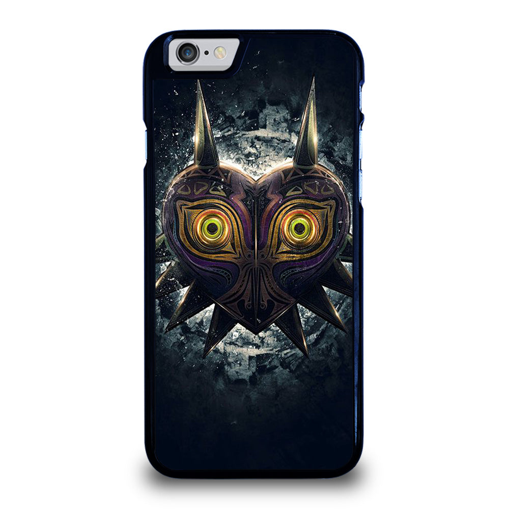 iphone 6 epic case
