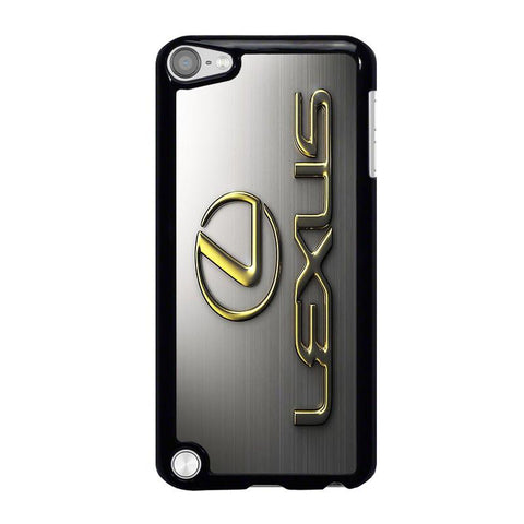 LEXUS-ipod-touch-5-case-cover