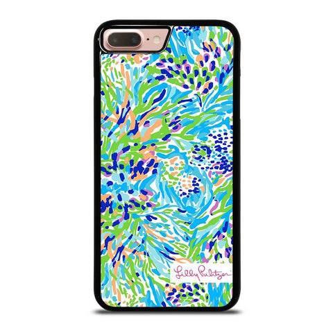LILLY-PULITZER-SEA-SOIREE-iphone-8-plus-case-cover