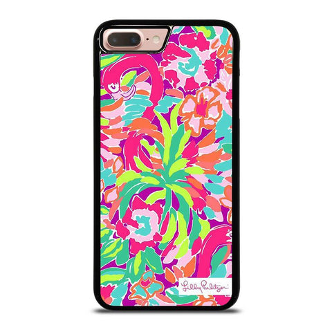 LILLY-PULITZER-SUMMER-iphone-8-plus-case-cover