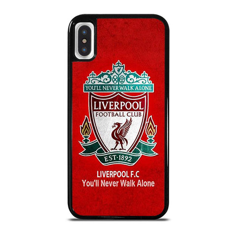 LIVERPOOL-FC-1982-iphone-x-case-cover