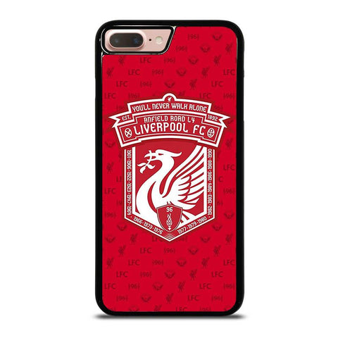 LIVERPOOL-FC-CHAMPION-iphone-8-plus-case-cover